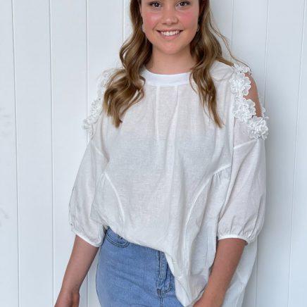 Ava Ruby Clothing
