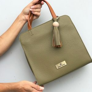 Anna Nova Bags