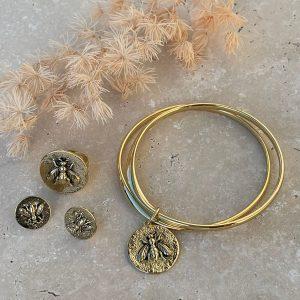 Anna Nova Jewellery